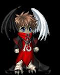 Druidtarou's avatar