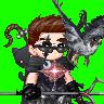 G.I.Duke's avatar