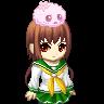 little rika-chan's avatar