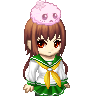 little rika-chan's avatar