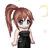 Farmer girly girl's avatar