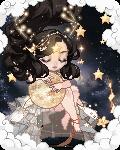 Sybele's avatar