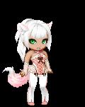 Illyandaril's avatar