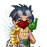 zeekthelion's avatar