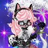 auntie luna's avatar