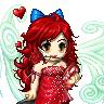 incognito4ever's avatar