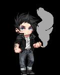 Ph33rNoM4n's avatar