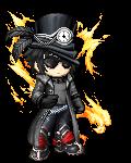 Grimm-darkness's avatar