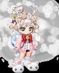sabipika's avatar