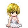 PoptartPlanet's avatar