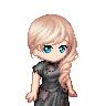 Aria`'s avatar