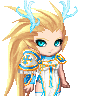 Kilatsuri's avatar