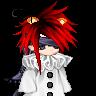Kurisutaruu-otazu's avatar