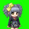 X_PuMpKiN_QuEeN_SaLlY_X's avatar