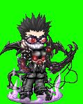 Airstrike S's avatar