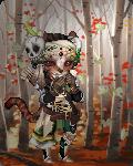 Oruhgami's avatar