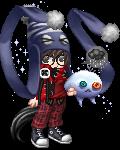 s-koukei's avatar