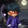 tobigoodXD's avatar