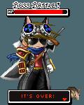tamahome zokano's avatar