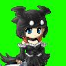 SammySue's avatar