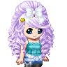 miss_muffet_manami's avatar