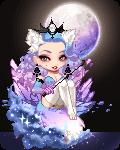 Keidon Alekai's avatar