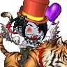 BassGBaby's avatar