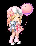 KizunaAyu's avatar