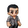 iFujin's avatar