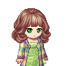 Mayor Gravity's avatar