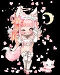 natasherella's avatar