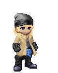 Snow-Villiers_L-Cie's avatar