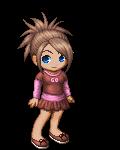 boku-wa-hime's avatar