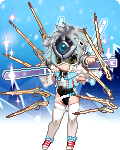Nyx-047CRD