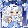~Da llama queen~'s avatar
