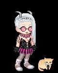 Angelle LeBlanche's avatar