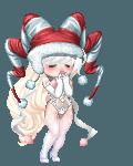 RinJee's avatar