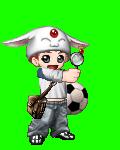 bropo6's avatar