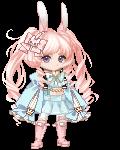 Candied Curry Bun's avatar