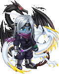 dragonknightsky's avatar