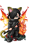 Cat-boy_Shonen's avatar