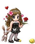 nientjah's avatar