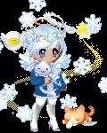 StarChris123's avatar