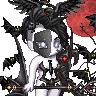 Born_Sun's avatar