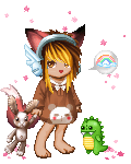DinosaurWoe's avatar