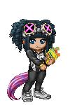 QTSHAY's avatar