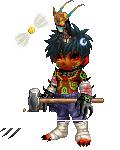 Shadow_King713