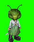 ilovewilliamhenderson's avatar