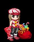 miss haughty's avatar