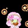 Tussikana's avatar